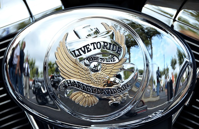 harley davidson photo